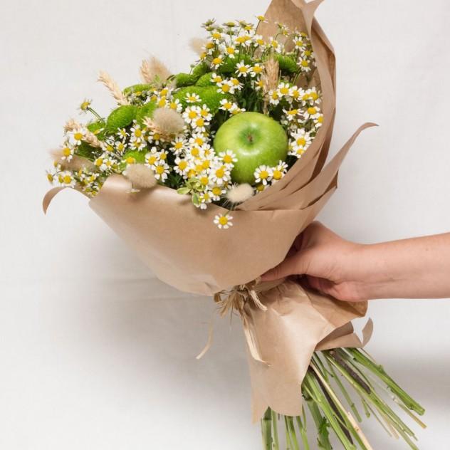 Заказать цветы с доставкой тюмень круглосуточно спб